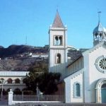 Yemen: Locals Break into and Rob Christian Church