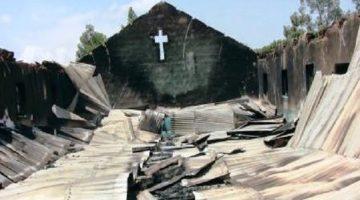 Raymond Ibrahim on Bible Answer Man: Part 2