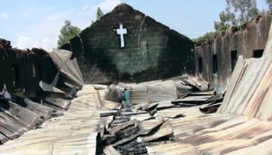 christian-church-burned-3-876x500