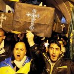 "Coptic Bishop in Egypt: ""Christians Are Original Inhabitants of the Nation"""