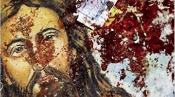The Last Supper: The Plight of Christians in Arab Lands