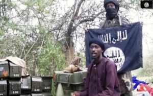 'O Allah, Kill the Despicable Christians': Muslim Persecution of Christians, August 2016
