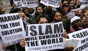 'We Are Not Weak': Does Islamic Claim Stand Up to Scrutiny?