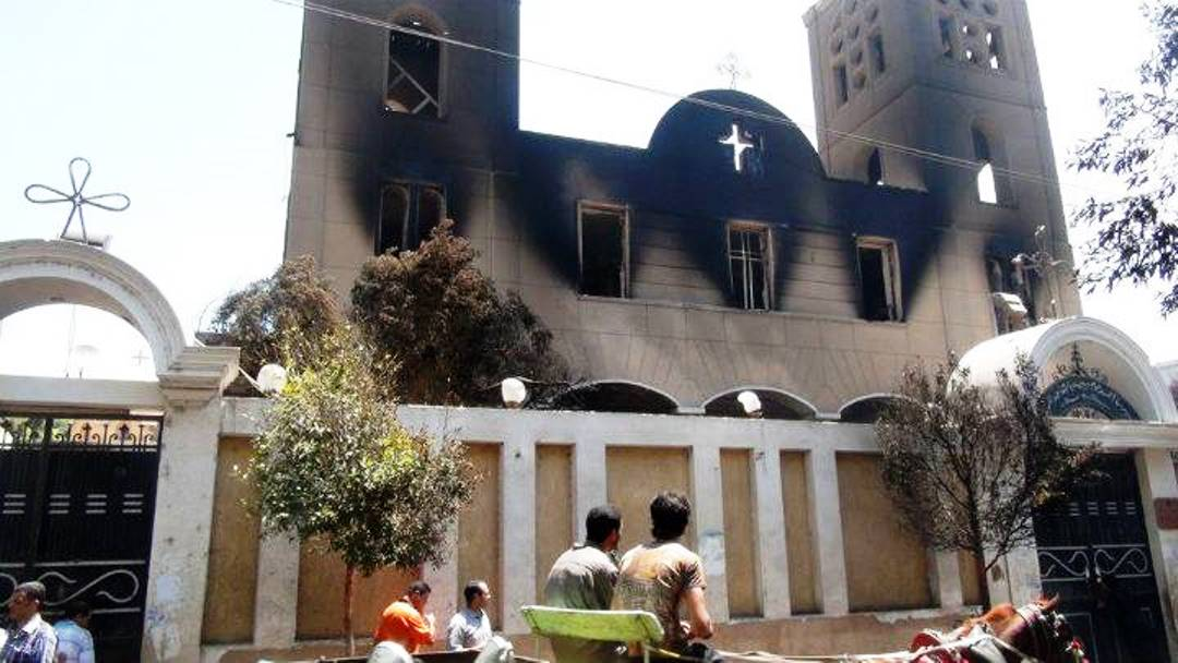 egypt-coptic-attack