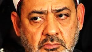 """All Art Is """"Immoral,"""" Says Egypt's Top—and """"Moderate""""—Cleric"""