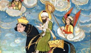 When and Why the West Began to 'Demonize' Muhammad