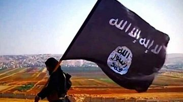 """Will the Return of """"Jihad"""" to Intelligence Trump Decades of Indoctrination?"""