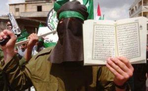 Islam's Three Worst Doctrines