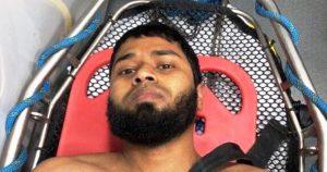 Islamic Terrorists or Tragic Heroes?