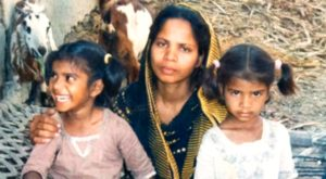 """Death or Life for Christian """"Blasphemer""""? Pakistan Ruling on Asia Bibi Expected"""