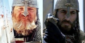 Hey, Hollywood: Here Are Some <em>Real</em> Historical Epics to Produce