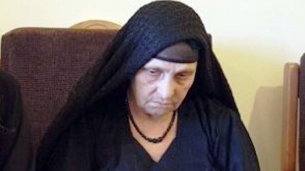 Egypt drops case against mob that attacked Christian woman